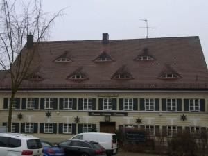 Maierbräu
