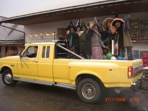 Hexen 2008 035