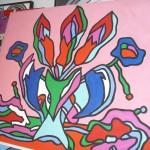 CIMG4161_27.02.2014 21-29-35