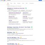 altonews google