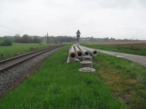 Altomünster S-Bahn (2)