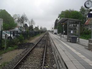 Altomünster S-Bahn (4)