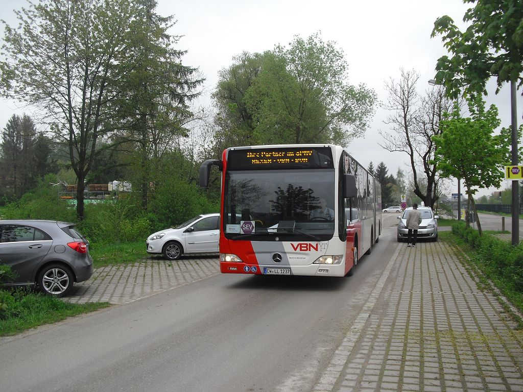 Altomünster S-Bahn (6)