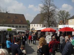 Altomünster Fastenmarkt 5