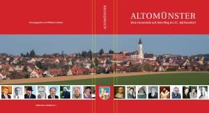 Altomünster_Chronik