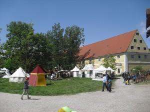 Altomünster Elfenfest (1)