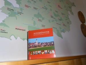 Altomünster Chronik (6)