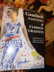 Fashion Graffiti_2