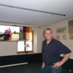 Public Viewing Altomünster