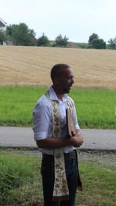 Altonews Bild4 Pater Michael