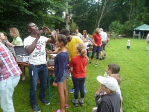 Afrikafest TSV Altomünster (2)