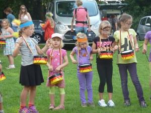 Afrikafest TSV Altomünster (4)
