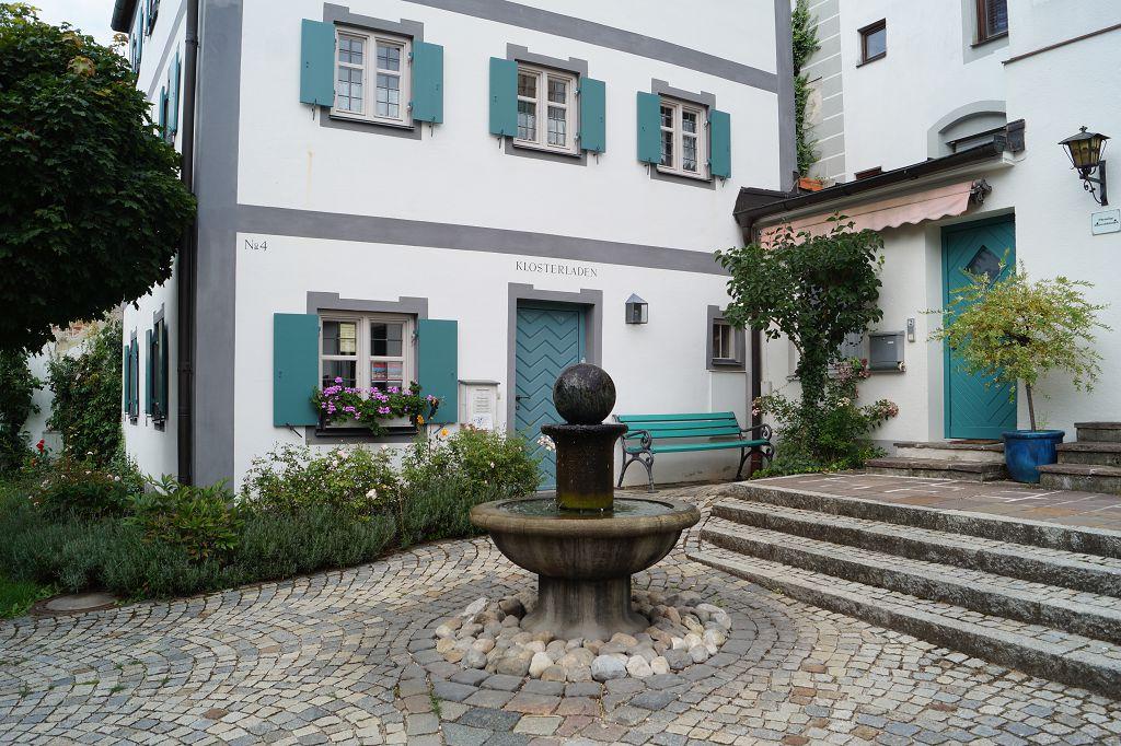 Altomünster Sommer 2014 (17)