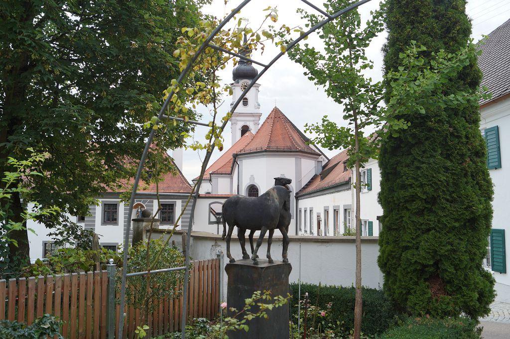 Altomünster Sommer 2014 (21)