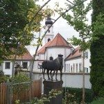 Altomünster Sommer 2014 (21)