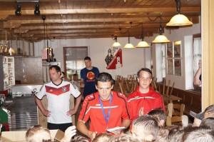 Fussbalschule Altomünster (1)