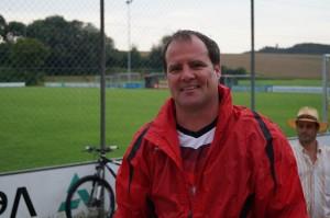 Fussbalschule Altomünster (2)
