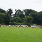 Fussbalschule Altomünster (3)