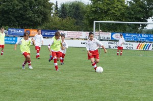 Fussbalschule Altomünster (4)