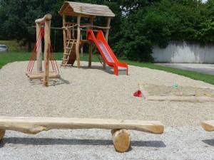 Spielplatz_Unterzeitlbach
