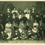 1934-12-08-Das_letzteSchwärzen-Foto