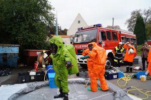 Feuerwehreinsatz_Altomünster (1)
