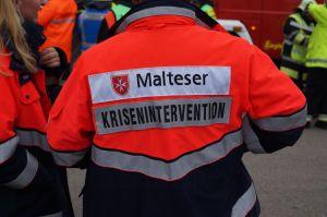 Feuerwehreinsatz_Altomünster (13)