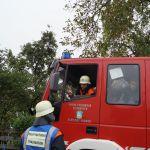 Feuerwehreinsatz_Altomünster (14)