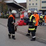 Feuerwehreinsatz_Altomünster (15)