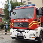 Feuerwehreinsatz_Altomünster (18)