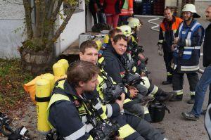 Feuerwehreinsatz_Altomünster (23)