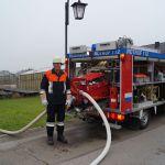Feuerwehreinsatz_Altomünster (10)