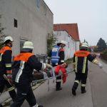 Feuerwehreinsatz_Altomünster (11)