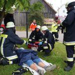 Feuerwehreinsatz_Altomünster (12)