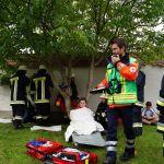 Feuerwehreinsatz_Altomünster (17)