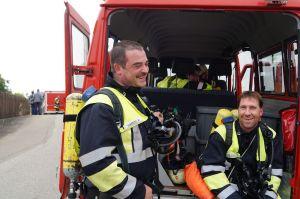 Feuerwehreinsatz_Altomünster (19)