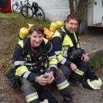 Feuerwehreinsatz_Altomünster (20)