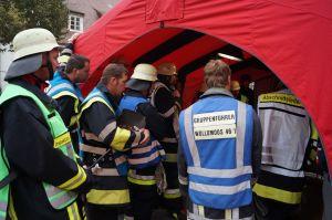 Feuerwehreinsatz_Altomünster (21)