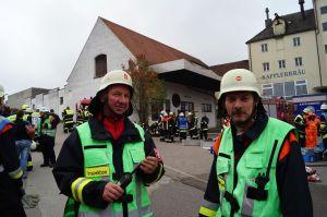 Feuerwehreinsatz_Altomünster (22)
