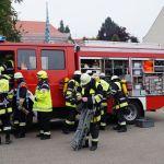 Feuerwehreinsatz_Altomünster (3)