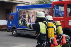 Feuerwehreinsatz_Altomünster (4)