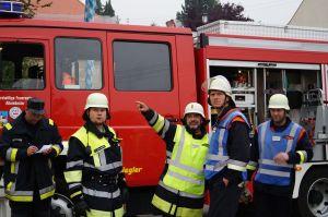 Feuerwehreinsatz_Altomünster (6)