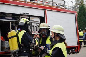 Feuerwehreinsatz_Altomünster (7)