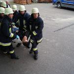 Feuerwehreinsatz_Altomünster (8)