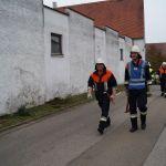 Feuerwehreinsatz_Altomünster (9)