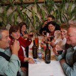 Weinfest Unterzeitlbach (1)