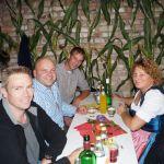 Weinfest Unterzeitlbach (7)