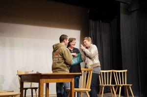 Theatergruppe_Altomünster (5)