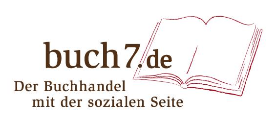 Buch7.de Logo