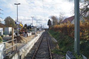 S-Bahn Altomuenster1